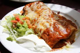 cuisines az 13 of arizona s favorite food and drinks