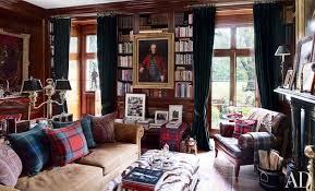 ralph home interiors habitually chic regarding ralph