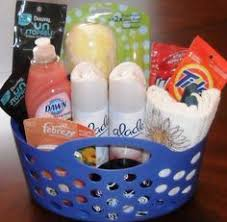 Fitness Gift Basket Gift Basket Idea For Men Or Women Fantabulosity Com Relaxation