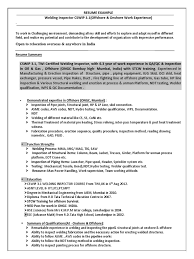 Career Objective Examples For Engineers Piping Stress Engineer Resume Pdf 2 Chemical Plant Operator