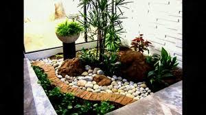 Rock Vegetable Garden Home Vegetable Garden Design Lovely Ve Able Livingroom Design