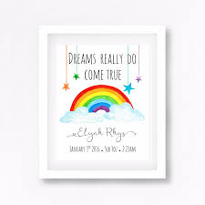 gifts for a rainbow baby gift ideas popsugar