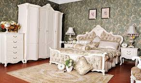 White Leather Bedroom Furniture White Leather Arm Sofa Chair Cupboard Plus Density Rug