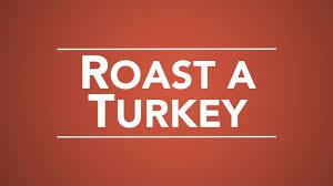 thanksgiving turkey for dummies how to roast a turkey youtube