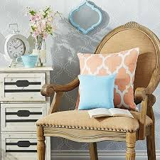 Vintage Shabby Chic Home Decor by 90 Best Style Shabby Chic Images On Pinterest Live Home And