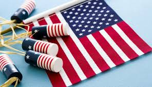 Favors For by 5 Festive Favors For Your Fourth Of July Bbq Cbs San Francisco