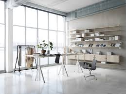 design for the office