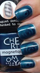 colores de carol cherimoya magnetique swatches and review