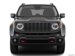 renegade jeep black jeep renegade 2017 limited in kuwait new car prices specs