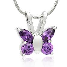 butterfly urn butterfly urn necklace