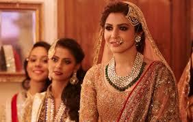 Ways To Drape A Dupatta Drape Double Dupatta Dear Brides The Newer Trends