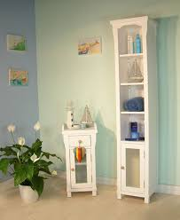 Bathroom Storage Ebay Bathroom Storage Units Ebay 2016 Bathroom Ideas Designs