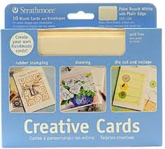 cheap blank greeting cards find blank greeting cards deals on