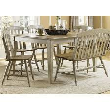 Dining Room Furniture Pittsburgh 52 Best Dining Room Furniture Images On Pinterest Dining Room