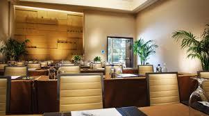 meeting spaces u0026 ballrooms in las vegas aria resort u0026 casino