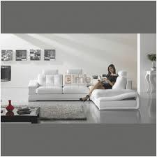 canapé d angle en cuir blanc canape angle cuir blanc cuir center meilleurs produits canapé d