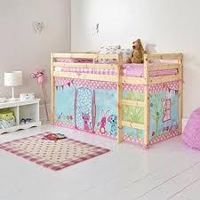bed shoppong on line 9 best stuff for girls room images on pinterest argos argus