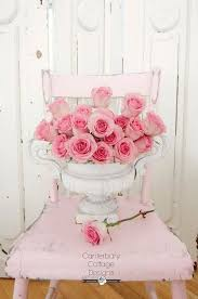 shabby flowers 233 best shabby chic flowers images on cottage chic