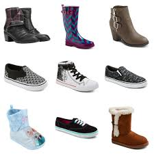 womens hiking boots target target com buy one get one 50 shoes for the whole family