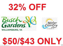 Busch Gardens Williamsburg Fall Fun Card - 25 unique busch gardens tickets ideas on pinterest tampa bay