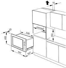 under cabinet microwave dimensions under cabinet microwave ovens under the cabinet microwave oven