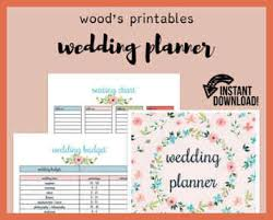 wedding planner book free free printable wedding planner book bio exle