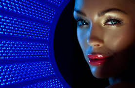 best blue light for acne fed up with acne skin blue light therapy is the best solution for