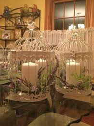 Decoration For First Communion The Most Unique Décor Ideas Of The Year Fit 30 Reception Table