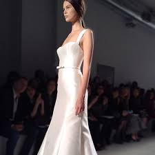 modern wedding dress 2014 modern wedding dresses from vera wang