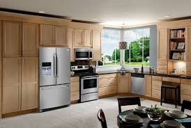 kitchen appliance bundle kitchen appliances ge artistry series black kitchen appliance
