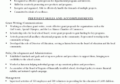 Sample Of A Great Resume by Comely Sample Of A Great Resume Fresh Resume Cv Cover Letter