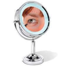 lighted magnifying makeup mirror 15x lighted makeup mirror interior wei jiang electric lighted
