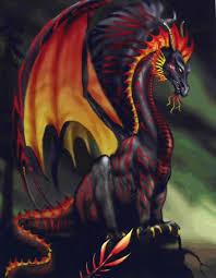 dragons unicorns mermaids pegasus mythic animals mingle2