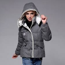 moncler black friday sale cheap moncler jackets on sale uk store moncler outlet uk online