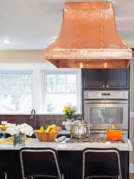 Interior Kitchen Colors Kitchen Colors Color Schemes And Designs