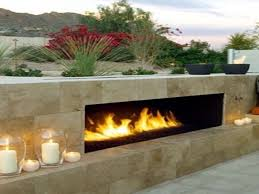 outdoor patio designs with fireplace u2013 outdoor design
