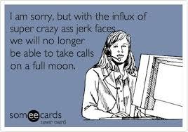 Full Moon Meme - 9 best full moon crazy images on pinterest rn humor blue moon and