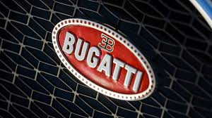 bugatti symbol bugatti chiron successor will be electrified in some way