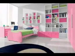 Shelf Ideas For Bedroom YouTube - Bedroom shelf designs