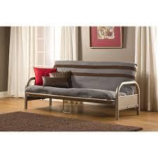 metal arm futon furniture shop