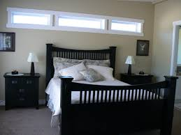 frame in windows above bed u2026 pinteres u2026