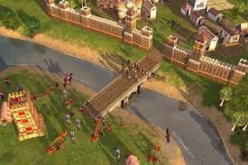 empire earth 2 free download full version for pc empire earth ii free download