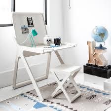 Schreibtische F Teenager Schreibtisch K Desk Weiß Rafa Kids Design Kind