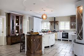 metallic grey handle less kitchen kitchens northern ireland white