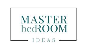master bedroom ideas u2013 master bedroom ideas