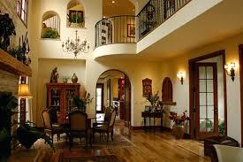spanish home interior design spanish home interiors home interior design download home interior