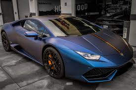 lamborghini purple lamborghini huracan transformed lnto matte purple blue iridescent