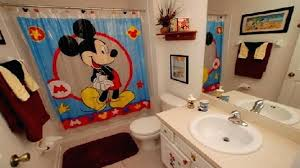 disney bathroom ideas disney bathroom ideas mickey mouse bathroom home trends magazine