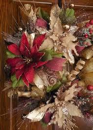 Elegant Christmas Wreath Decorating Ideas by Elegant Christmas Wreath Xmas Decor Ideas Pinterest Elegant