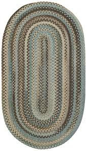 braided rug lodge podge braided rugs and more lodge style rugs earth rugs